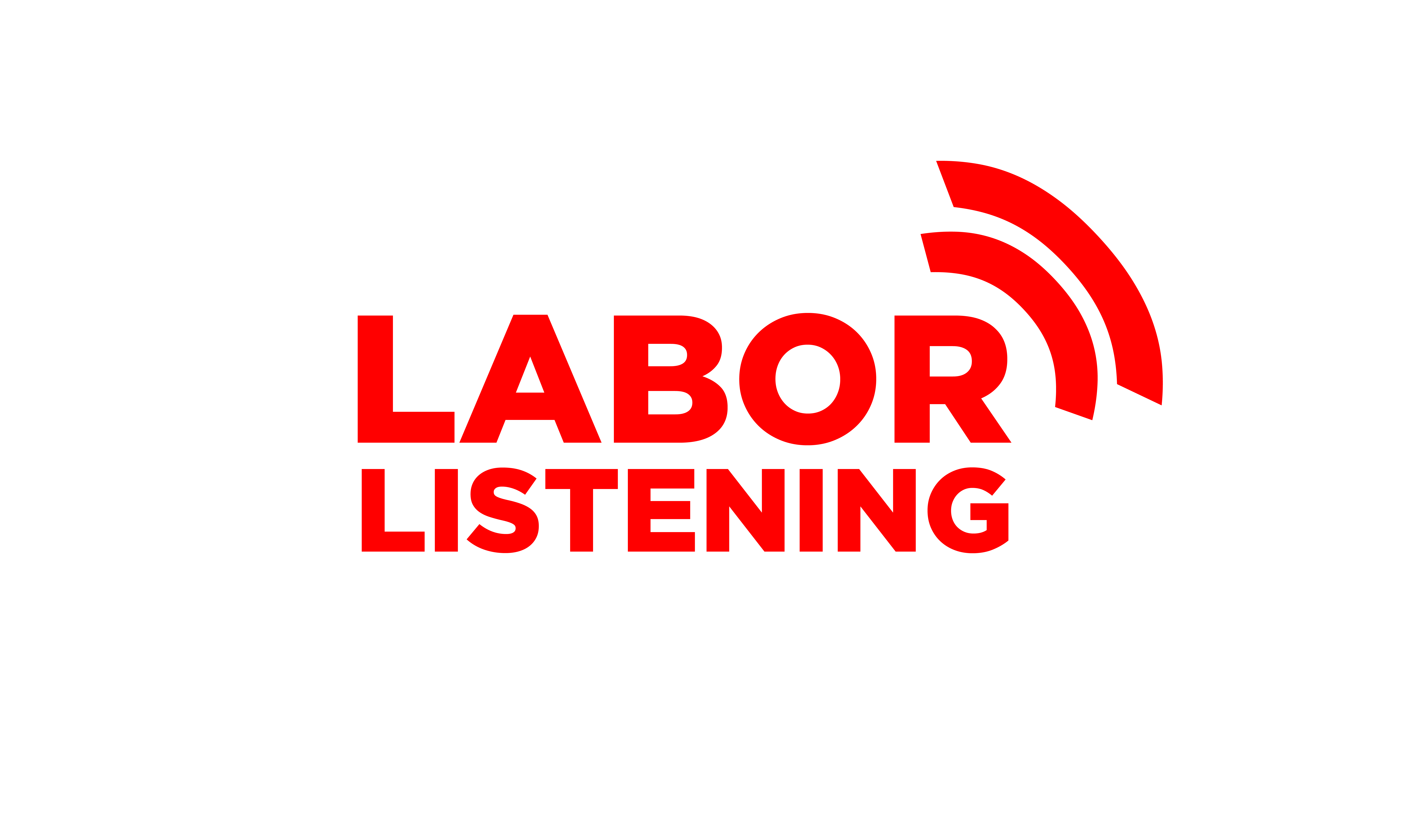 Labor will always make South Australian jobs its number