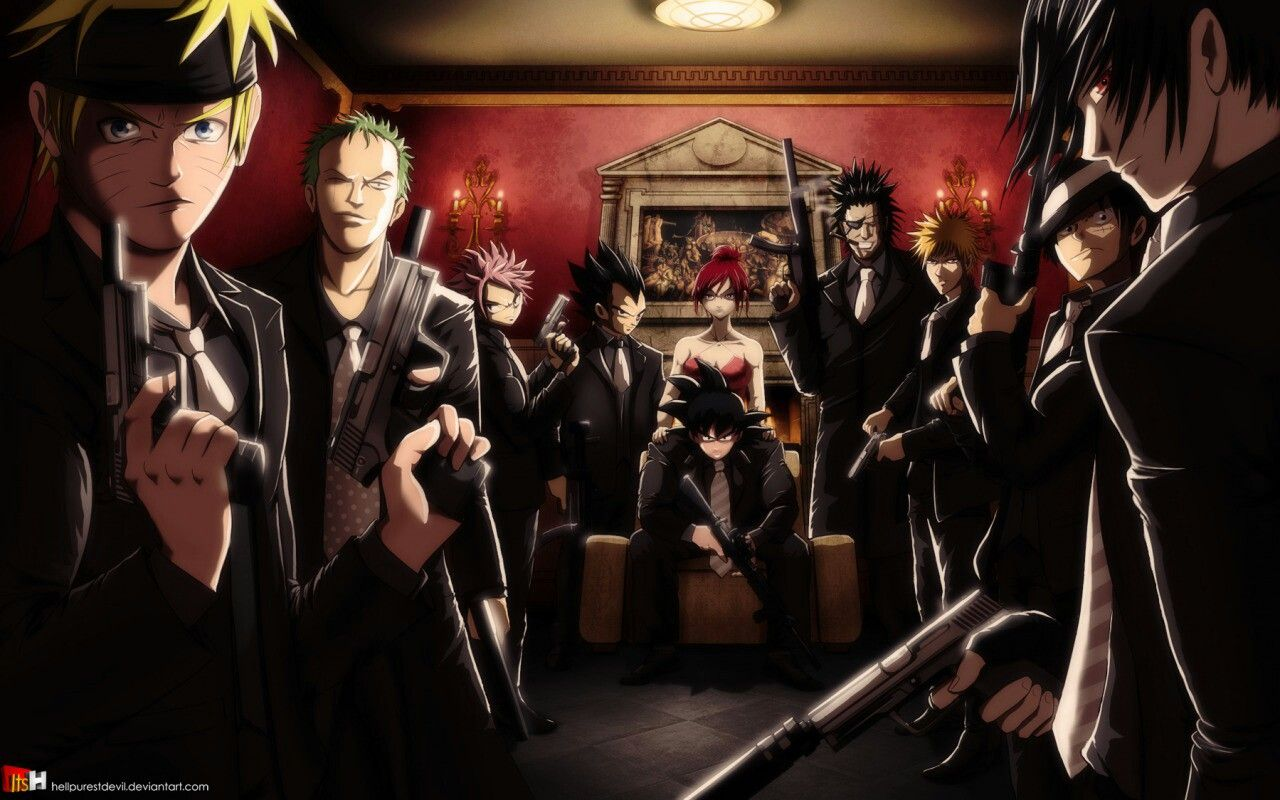 Beautiful Wallpaper Naruto Gangster - 5631142aa07bd9d0a6f2bc827b450654  Perfect Image Reference_504279.jpg