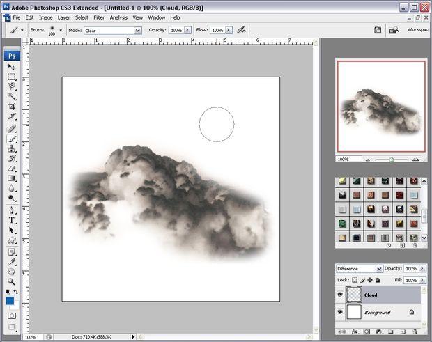 Adobe Photoshop Cs3 Brush Creation For Dummies Graphic Design Curriculum Photoshop Adobe Photoshop