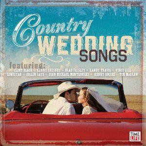 56312bbee82cdb8adad4a7b73c281e42 Western Wedding Songs