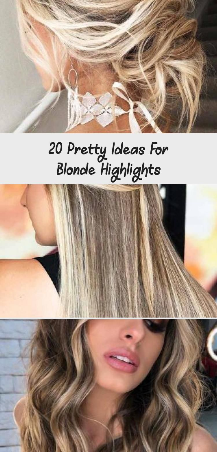 20 Pretty Ideas For Blonde Highlights #platinumblondehighlights Platinum Blonde Hair Color #blondehair #highlights ❤ Thinking about going blonde but not sure if you are ready to go platinum? Here are the best styles for blonde highlights for inspiration. ❤ #lovehairstyles #hair #hairstyles #haircuts #blondehairBalayage #Goldenblondehair #Roseblondehair #Vanillablondehair #blondehairPaleSkin #platinumblondehighlights 20 Pretty Ideas For Blonde Highlights #platinumblondehighlights Platinum Blo #platinumblondehighlights