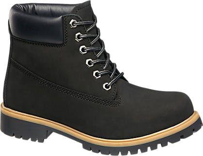 később online eladó felvett Női bakancs - Landrover - deichmann.com | Vintage outfits, Boots ...