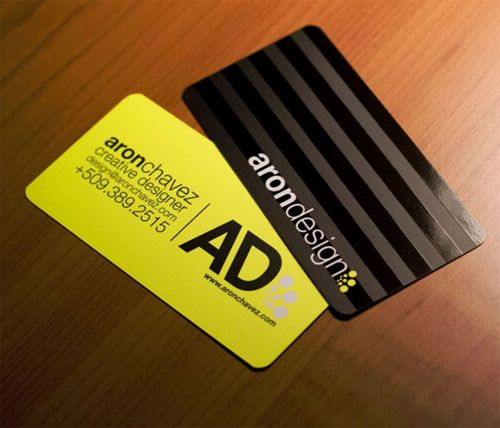 Business card design pinterest business cards business and business card colourmoves