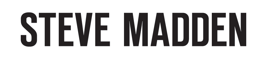 steve madden logo - Google Search