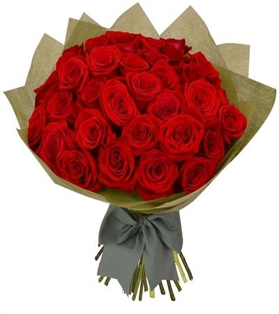My Love Areka Flowers Valentines Flowers Flowers Bouquet Gift Red Roses