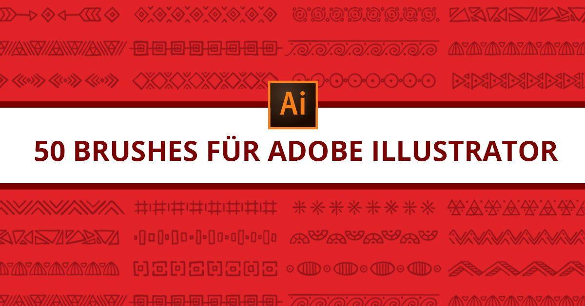 50 brushes fur adobe illustrator schmuckvolle ornamente vektorgrafik erstellen photoshop eule