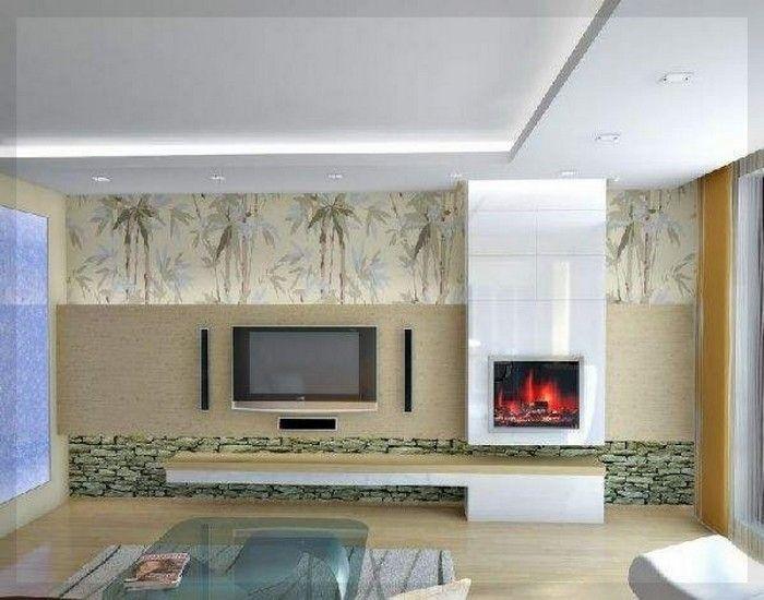 Japanisches Wohnzimmer Ideen #wohnzimmer #solebeich #solebich  #einrichtungsberatung #einrichtungsstil #wohnen #