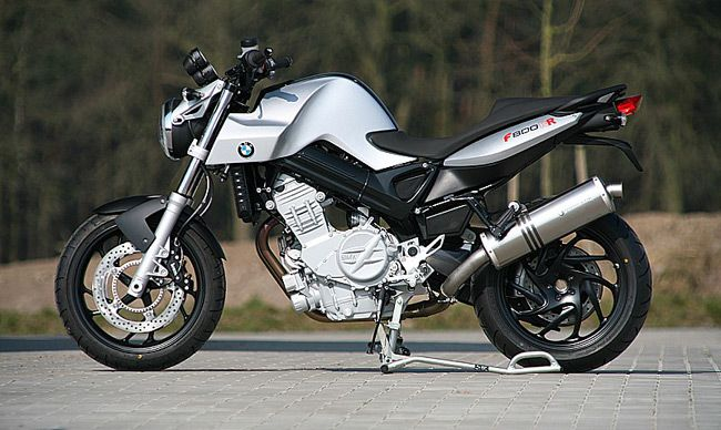 bmw motorcycle f800 | motorcycles | pinterest | bmw, moto car and