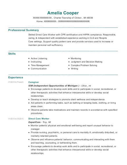 92f resume examples resume examples