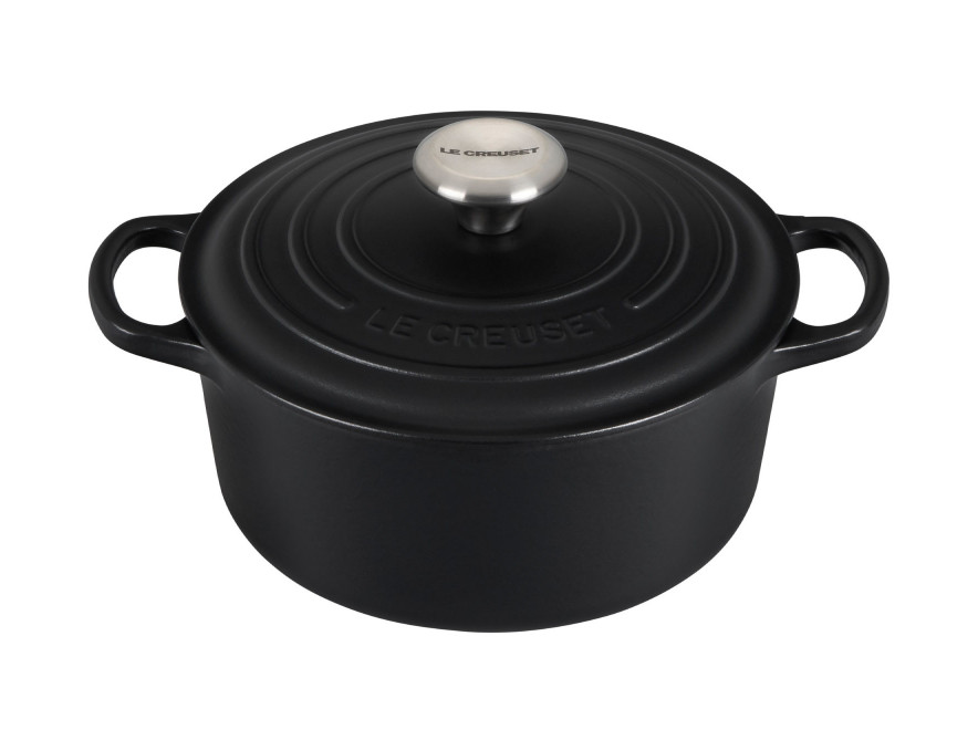 Round Dutch Oven Le Creuset Dutch Oven Dutch Oven Top Dishwasher