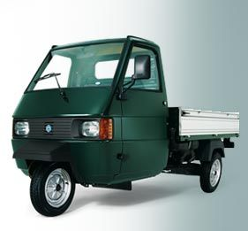 piaggio ape tm ape tm zweisitzer kfz kennzeichen 218 ccm als benziner 2 takter 422 ccm als. Black Bedroom Furniture Sets. Home Design Ideas