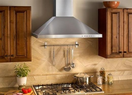 Range Hood Range Hood Kitchen Ventilation Kitchen Hoods