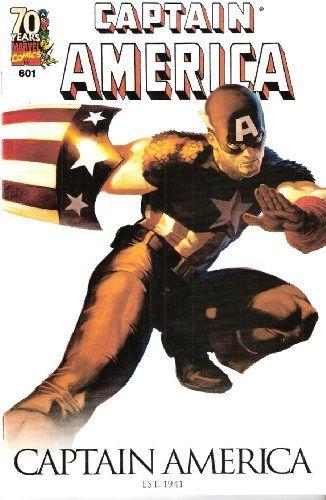 Captain America Marvel Rpg