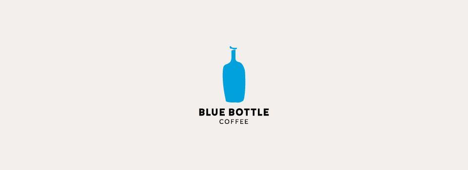 BLUE BOTTLE COFFEE オンラインストア