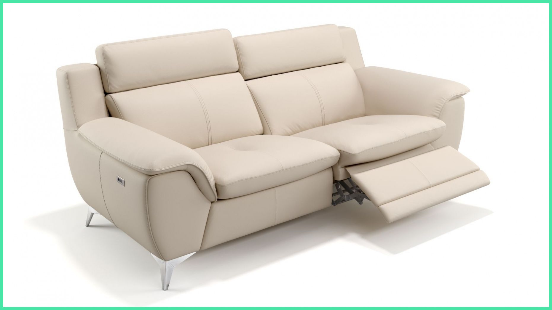 11 Ideal Relax Couch Elektrisch Couch Mobel Kunstleder Sofa Sofa