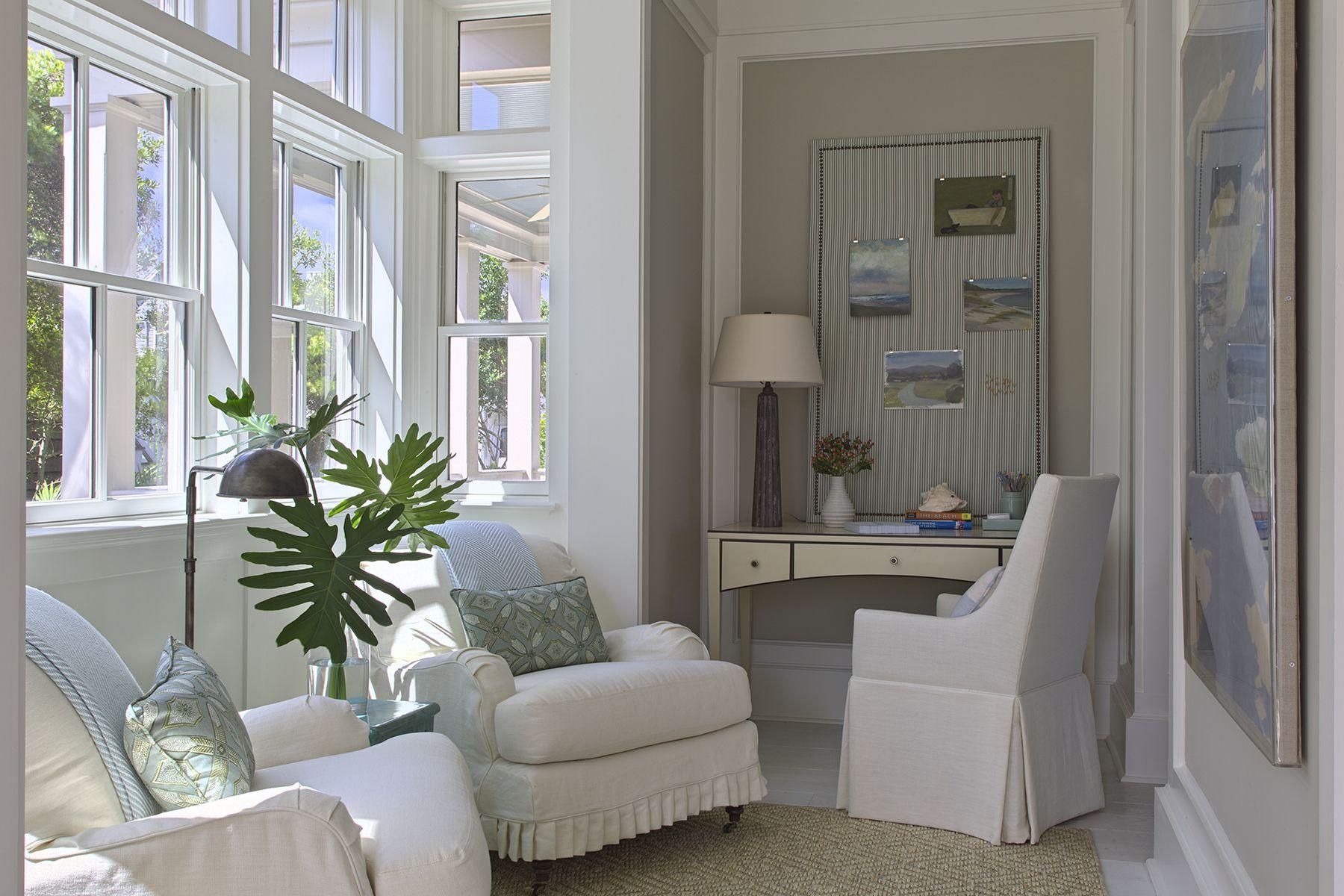 Our Work Portfolio Urban Grace Interiors Interior Home