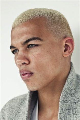 Dudley o shaughnessy blonde