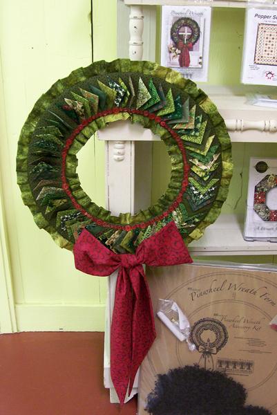 Red Hen Fabrics - Marietta, GA | quilts | Pinterest | Red hen and ... : red hen quilt shop - Adamdwight.com