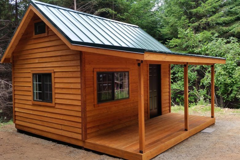 7x7 Rubbermaid Shed Instructions Build A Shed Online Free Building A Shed Shed Rustic Cabin