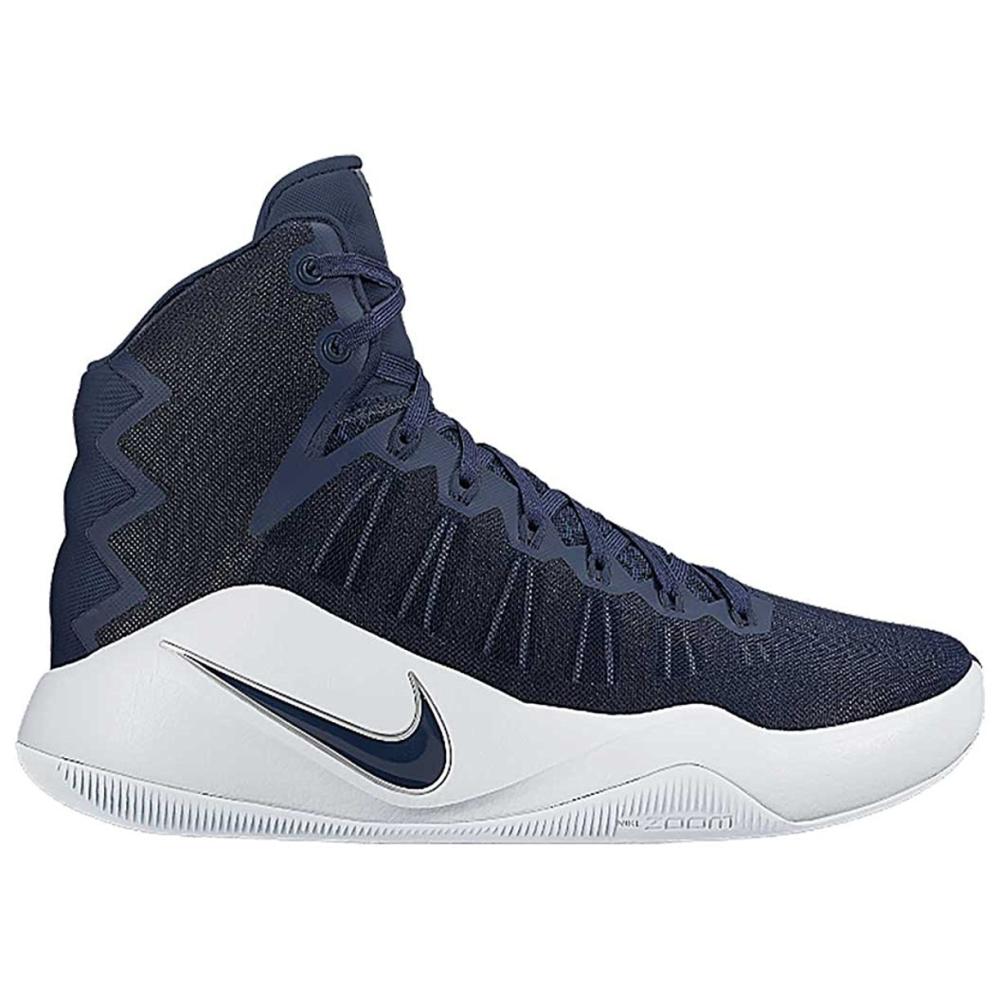 Hyperdunk 2016 TB Basketball Shoes