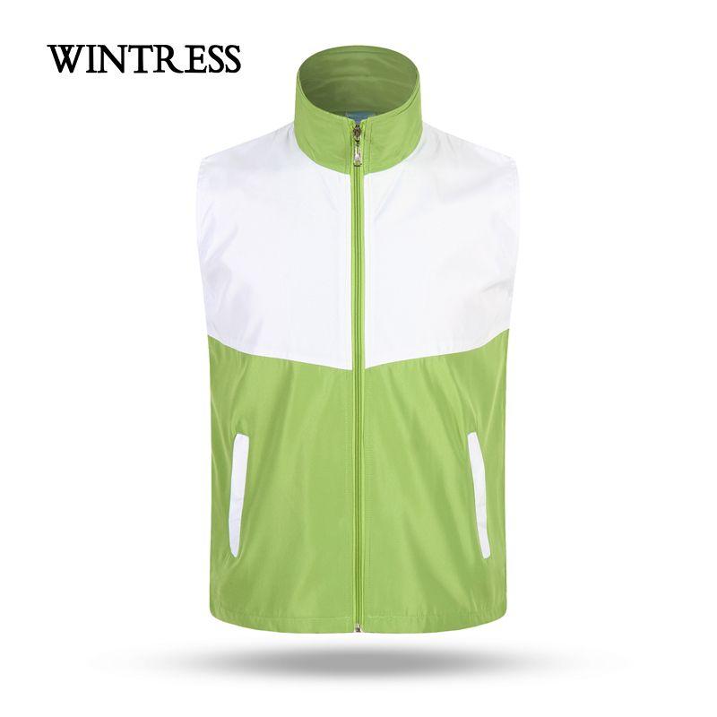 4c76331a8a6 Cheap designer vests men