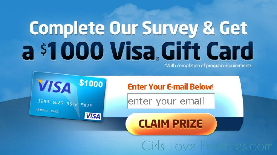 how to get a pin number for a vanilla visa gift card