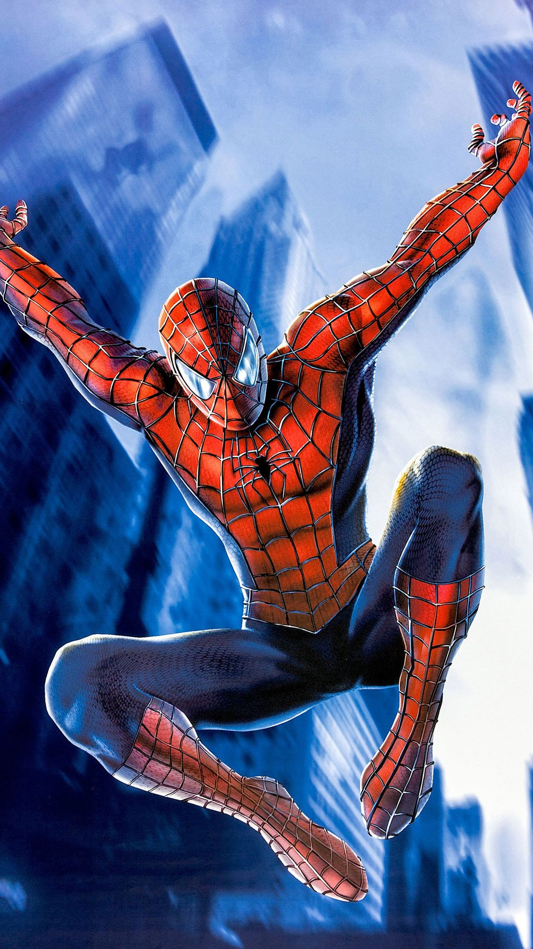 Black Spiderman Wallpapers Wallpaper Hd Wallpapers HD Wallpapers Download Free Images Wallpaper [1000image.com]