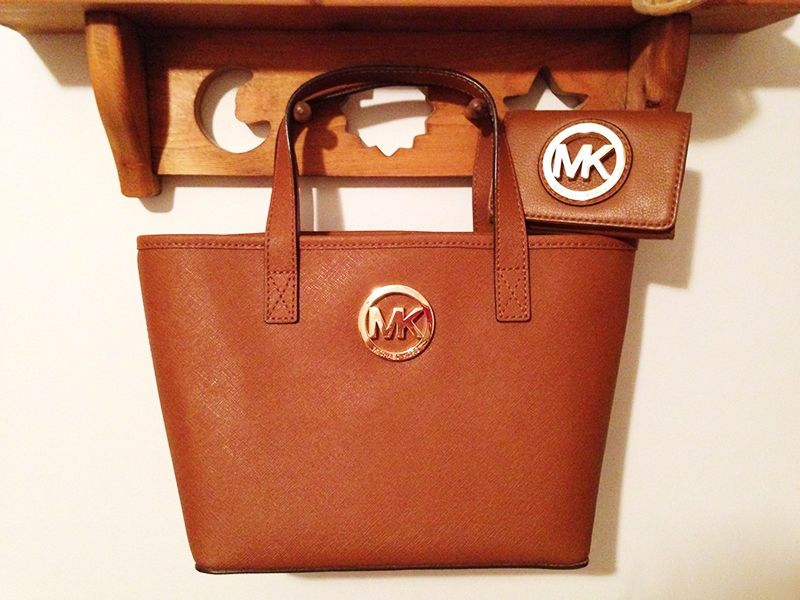 dillards michael kors wallet sale michael kors purse new