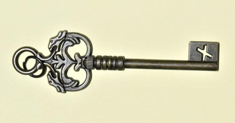 súlycsökkentő kulcsok)