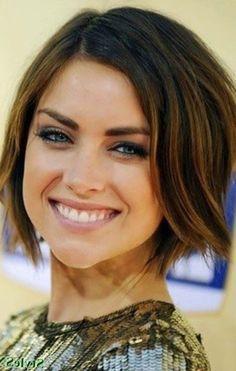 Frisuren Feines Haar Rundes Gesicht Http Stylehaare Info 376