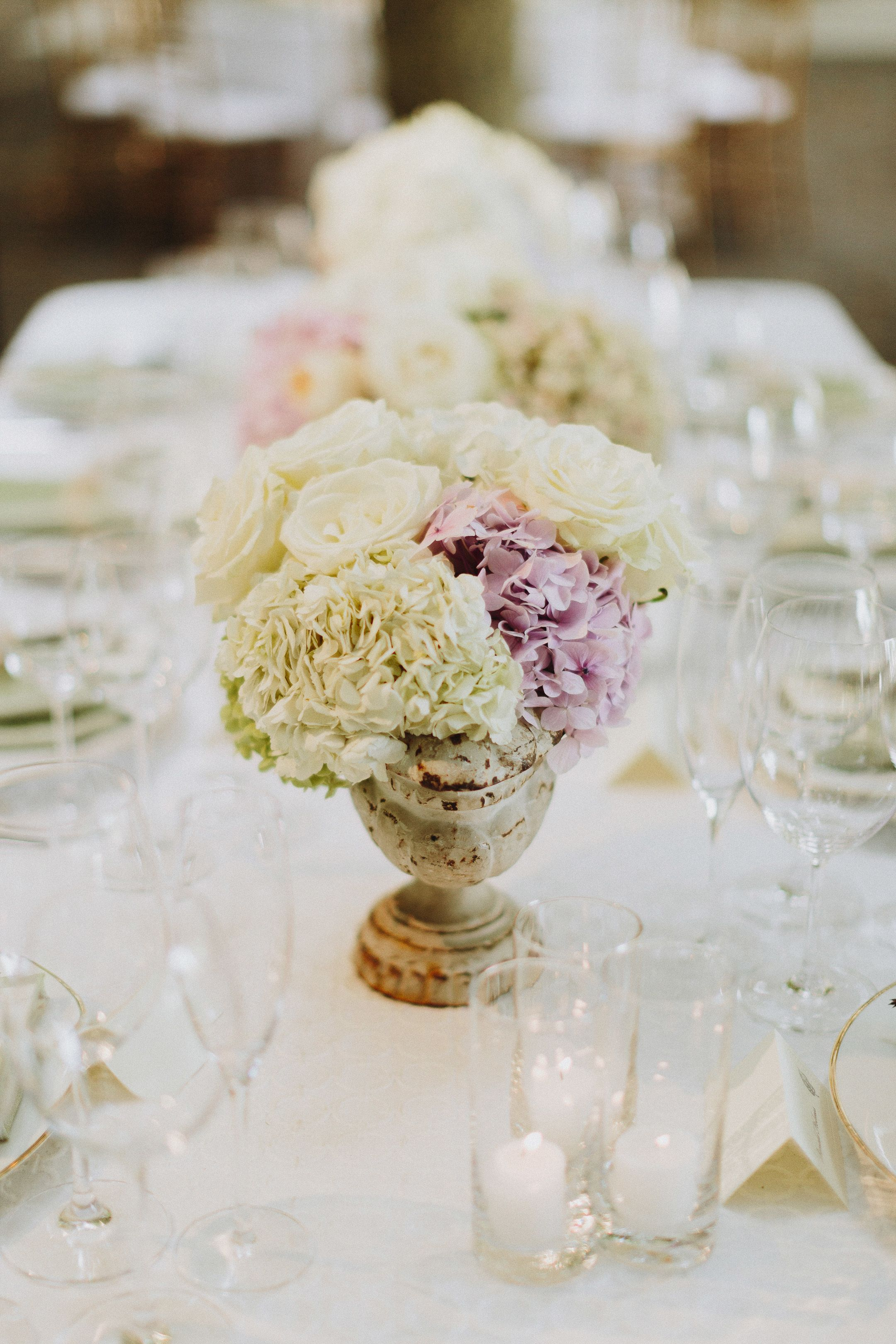 Romantic Beaulieu Garden Wedding Wedding flowers, Floral