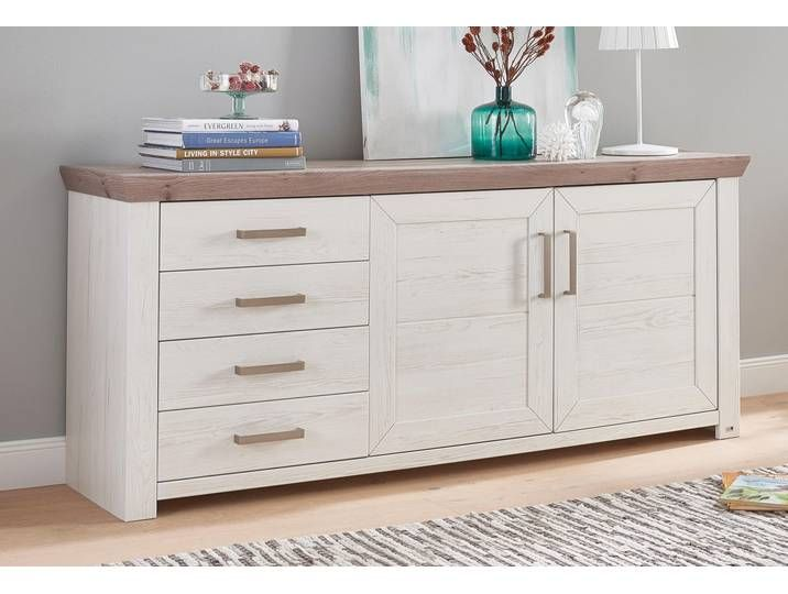Set One By Musterring Sideboard York Home Decor Sideboard Decor