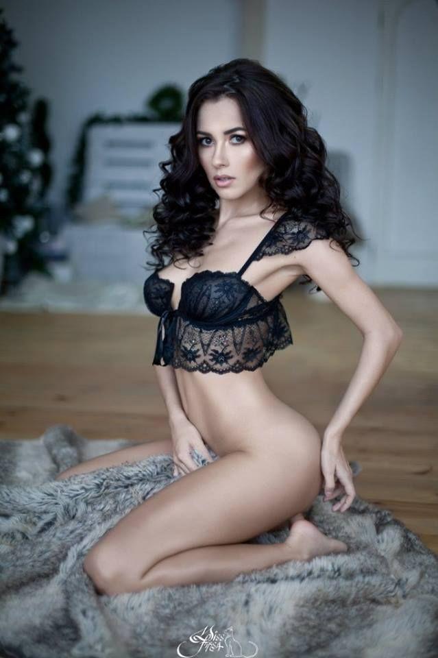 Sexy Lingerie Winkels Erotische Lingerie online bestellen