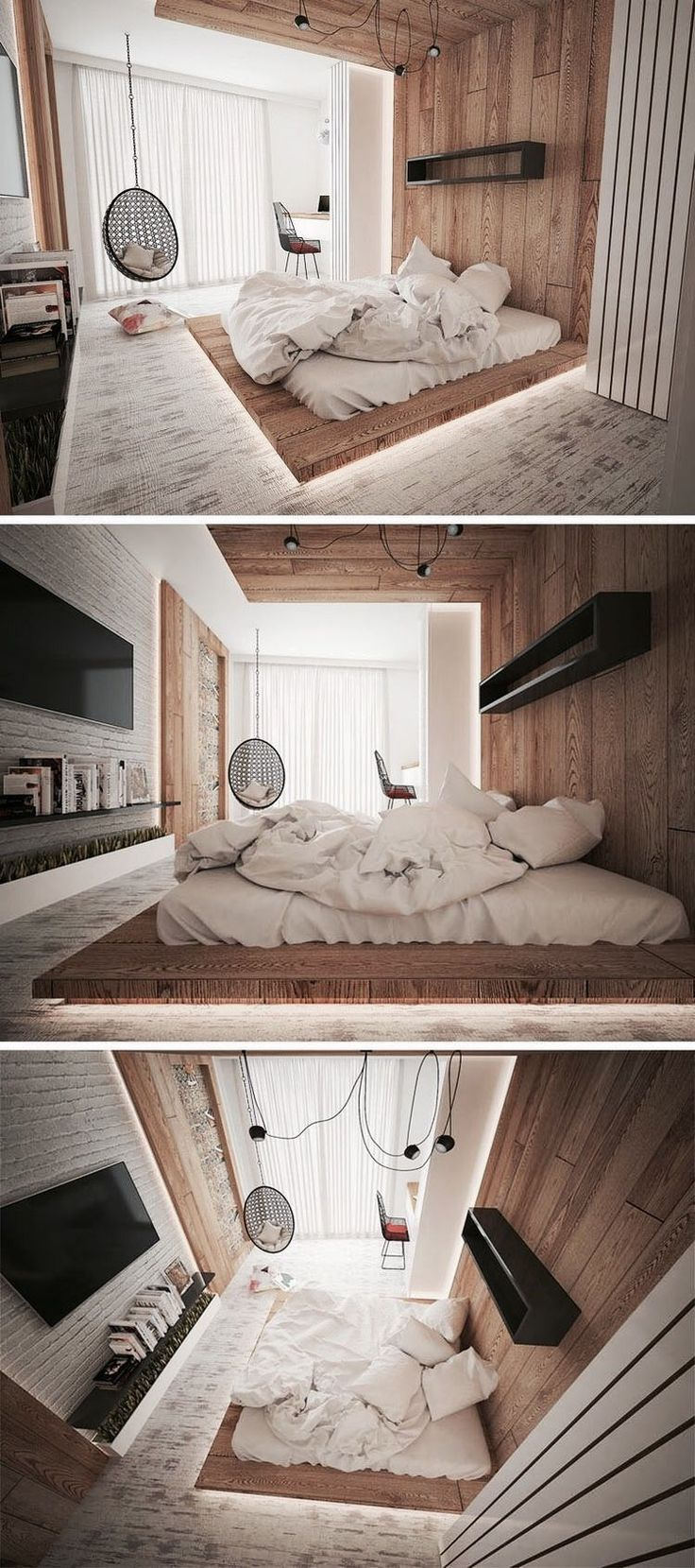Photo of 6 basic modern bedroom remodel tips you should know #bestbedroomd …