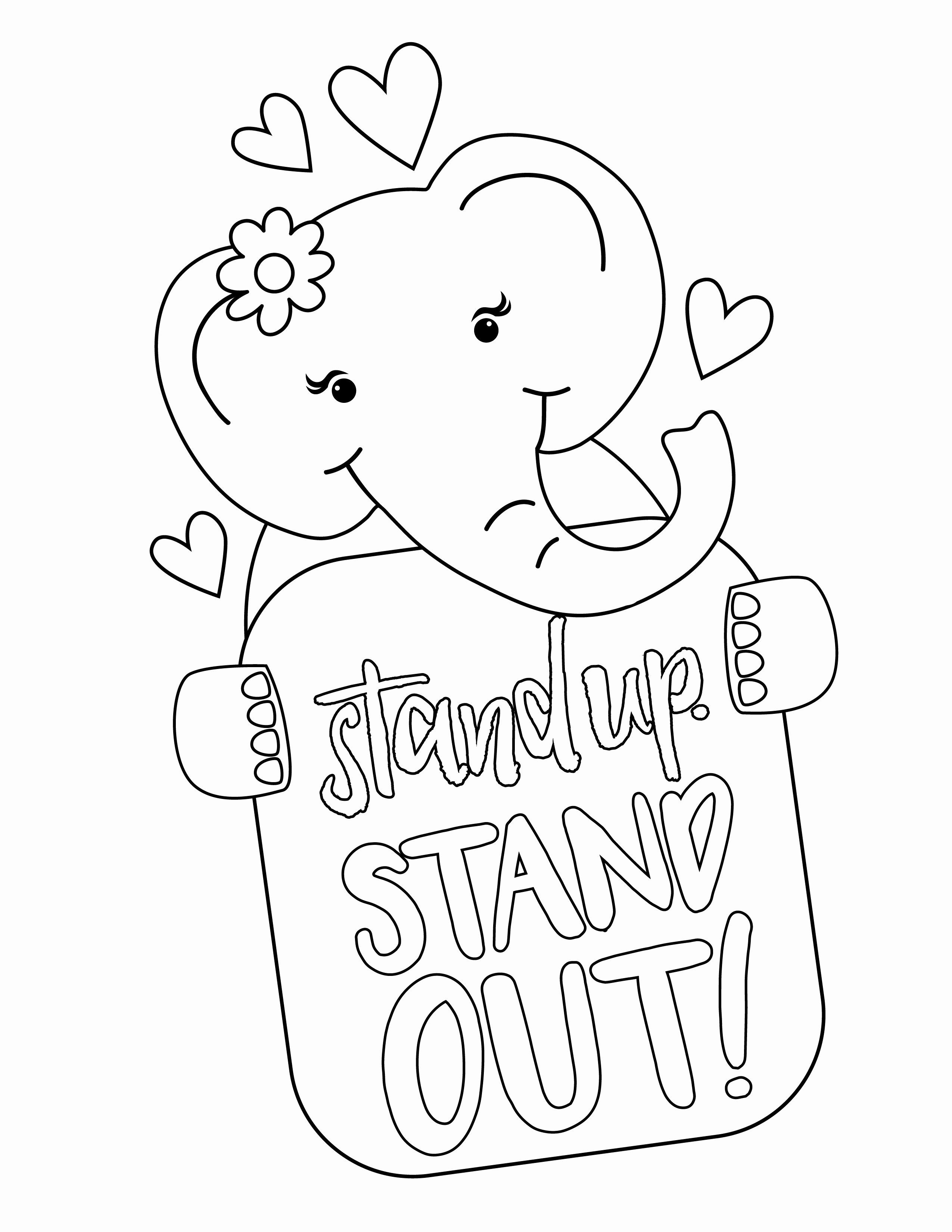 Girl Scout Cookie Coloring Page Awesome Cookie Resources