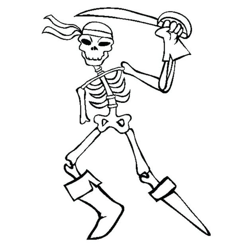 Free Pirate Coloring Pages Pdf Download Free Coloring Sheets Pirate Coloring Pages Mermaid Coloring Pages Skull Coloring Pages