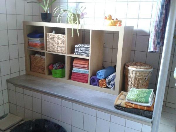 Tchibo badezimmer ~ Nicht benutzte badewanne umgestalten badewannen mein mann und mutti