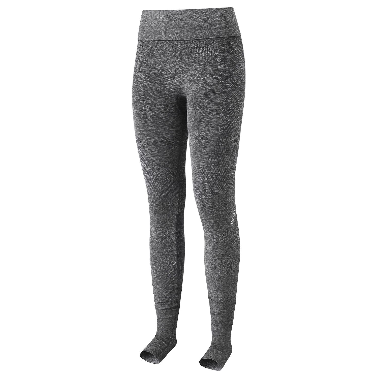 Casall Refined long leg tights- den optimale tightsen for yoga
