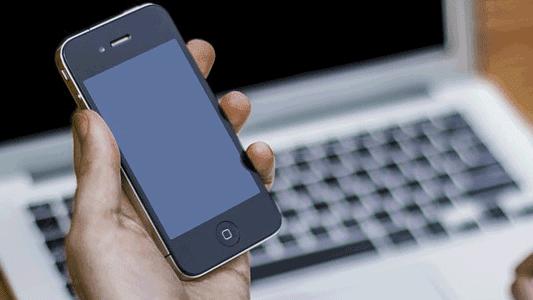 برنامج نقل الصور من ايفون الى ايفون عن طريق الوصله Iphone Samsung Galaxy Phone Galaxy Phone