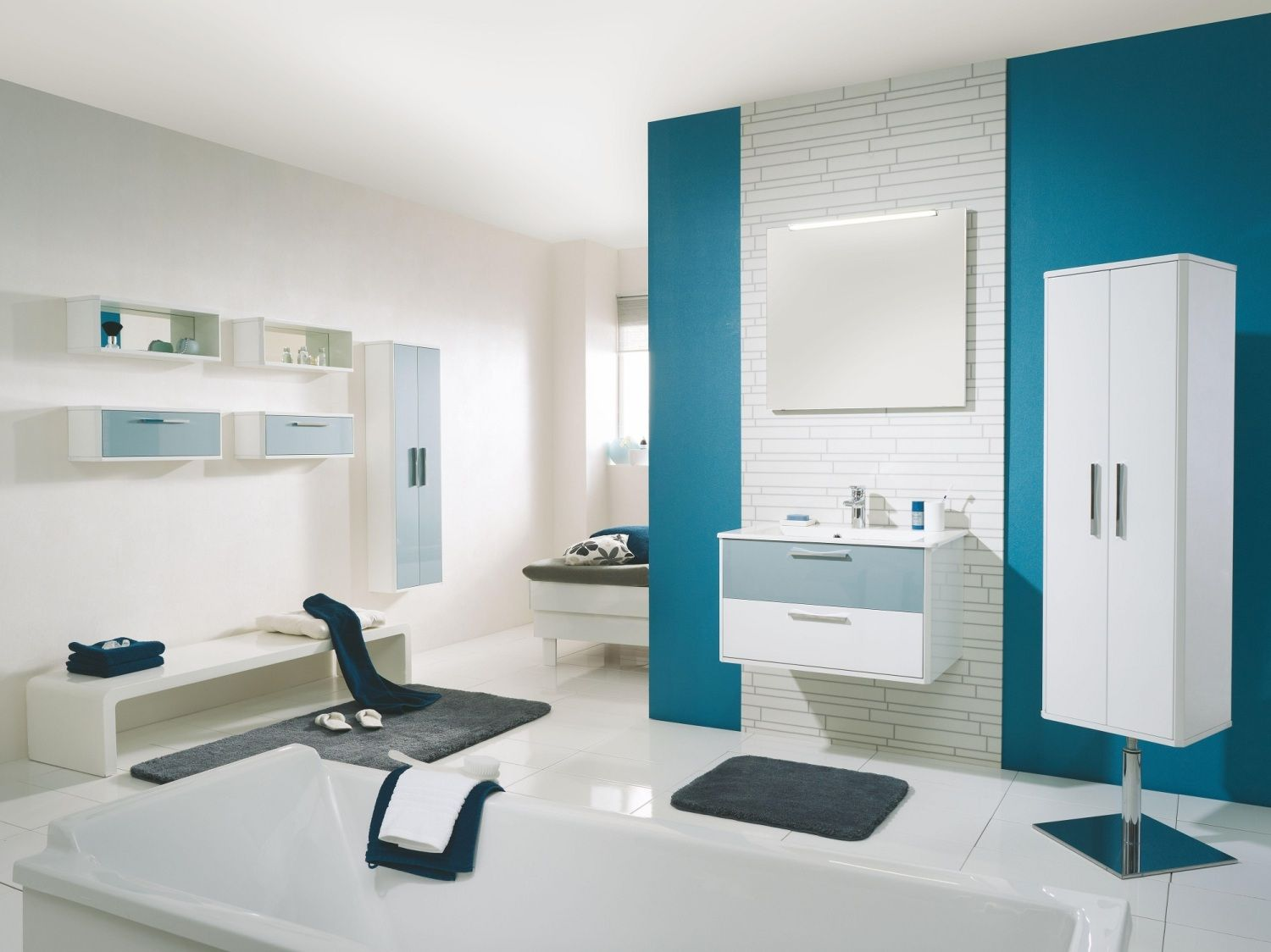 Design Your Bathroom Layout Magnificent What You Should Know About Bathroom Interior Designs Colors Decorating Inspiration