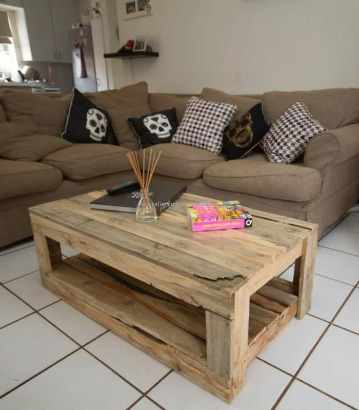 Table Is The Necessary Item In Your Furniture And It Gives Convenience  While It Is Placing In Your Drawing, Living Or Dining Room. The Tables Have  U2026