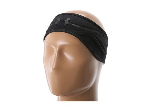 under armour headband men