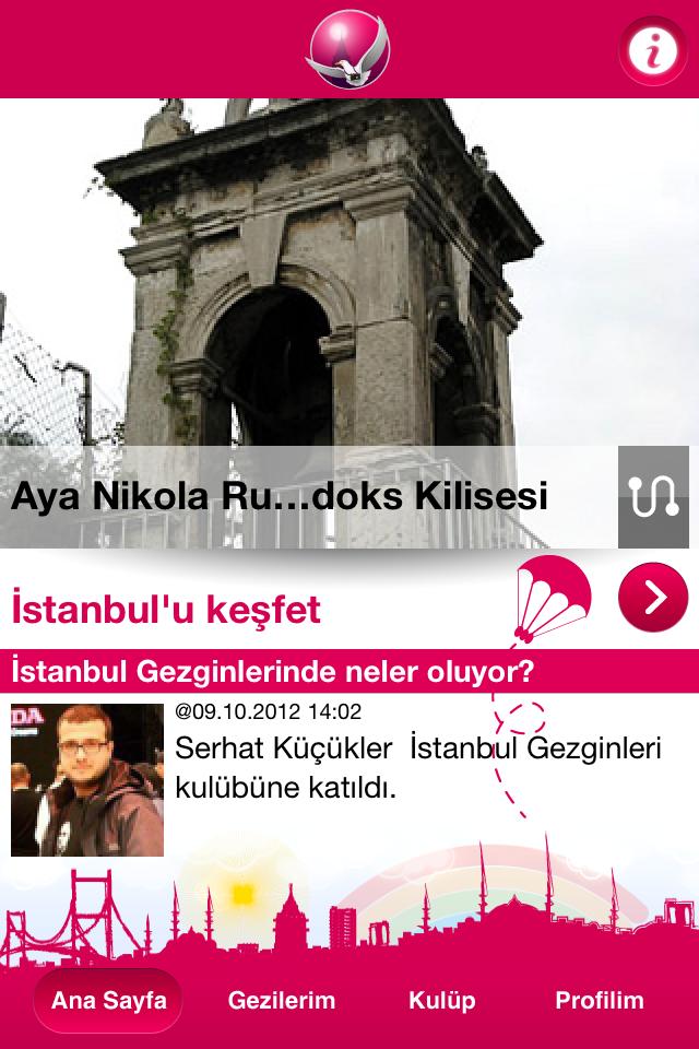 Istanbul Sevdalilarinin Bulustugu Istanbul Gezginleri Grubunun Mobil Uygulamasi Nilaccra Istanbulgezginleri Iphone Mobil Istanbul Movie Posters Poster