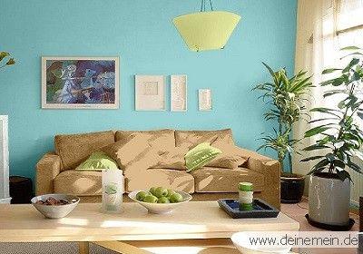 tolles farbgestaltung wohnzimmer apricot gefaßt abbild oder adfeaedfbed