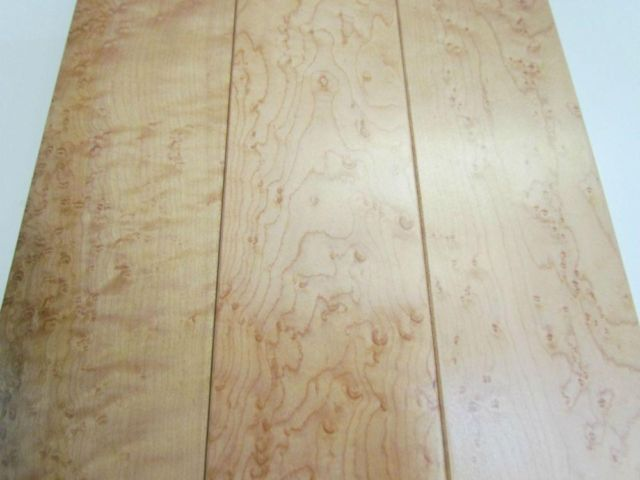 Laminate Flooring Kijiji Part - 35: Http://www.kijiji.ca/v-view-details.