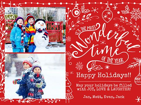 pin by smilebox on christmas greeting cards pinterest christmas