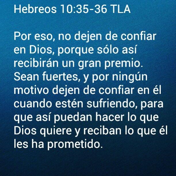 Versiculos De La Biblia De Animo: Pin De Irma Toledo En All God's Blessings