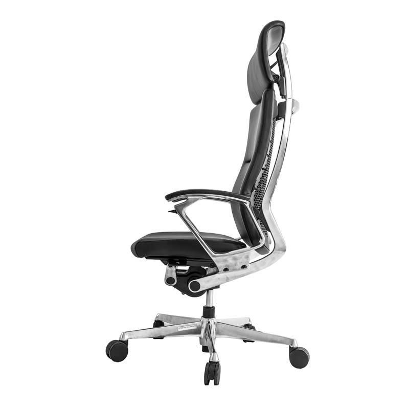 PAVIA ERGONOMIC EXECUTIVE OFFICE CHAIR Furniture Online