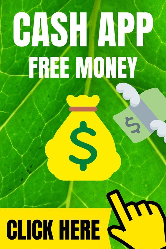 Cash App Money 2020