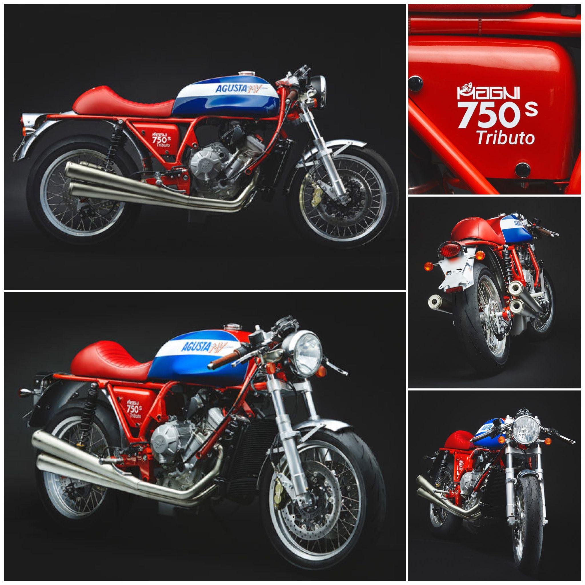 c927565b08e Find Suzuki GSXR1000 sports bike 2018 Bikes Price in Pakistan. Get complete  information for Suzuki GSXR100…